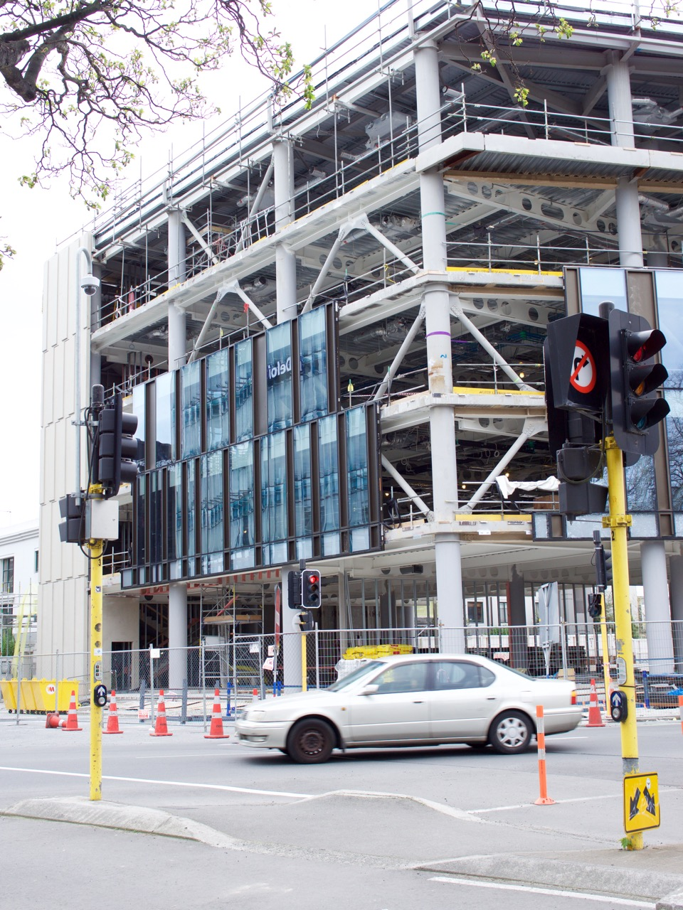 10-2015 Christchurch Rebuilding - 22 of 42