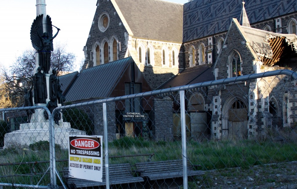 10-2015 Christchurch Rebuilding - 33 of 42