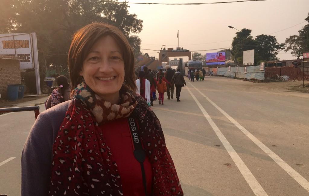 amritsar1 - 1