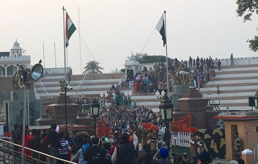 amritsar1 - 7