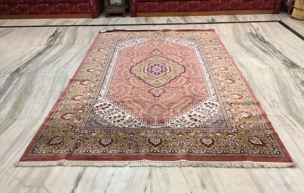 jaipur-part1 - 3