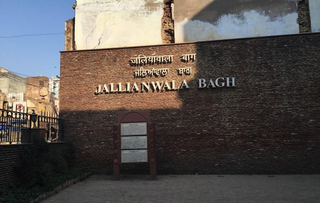 amritsar2 - 16