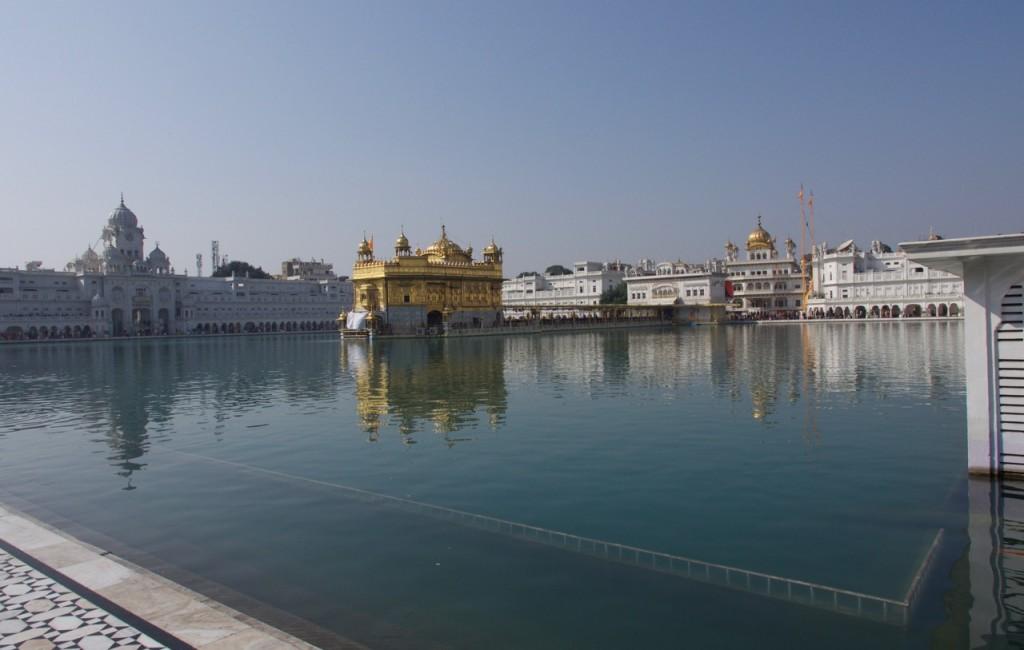 amritsar2 - 2