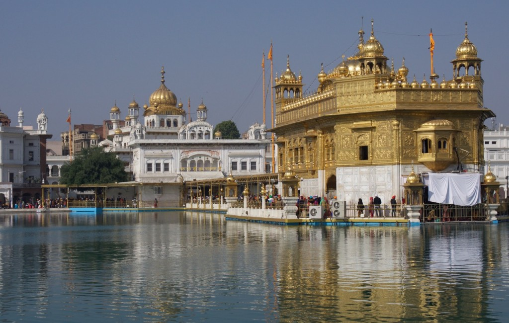 amritsar2 - 3